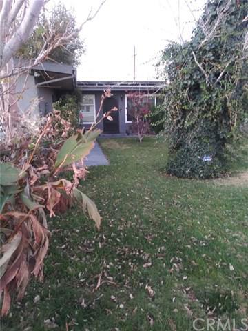 27219 JEROME ST, Boron, CA 93516 - Photo 2