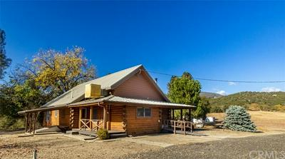 44041 PETERSON CREEK RD, Ahwahnee, CA 93601 - Photo 2