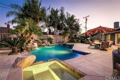 20122 COVE CIR, Huntington Beach, CA 92646 - Photo 1