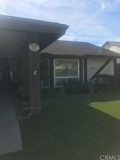 2677 IRVINGTON AVE, San Bernardino, CA 92407 - Photo 1