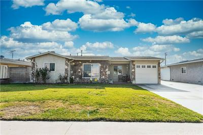 9182 OASIS AVE, Westminster, CA 92683 - Photo 1