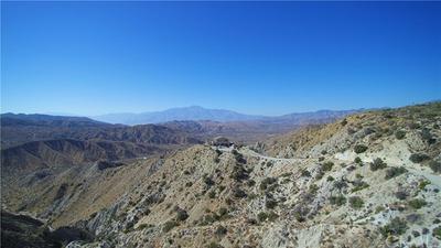 0 RIDGE, Yucca Valley, CA 92284 - Photo 2