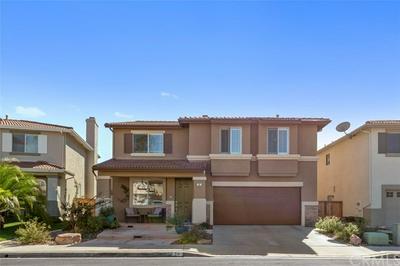 24 ANGLESITE, Rancho Santa Margarita, CA 92688 - Photo 1
