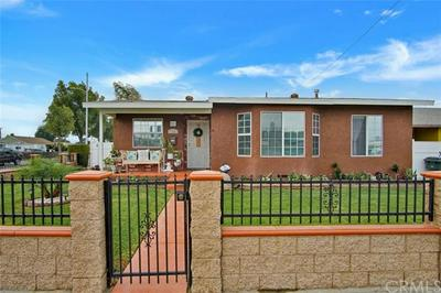 14134 AMAR RD, La Puente, CA 91746 - Photo 2