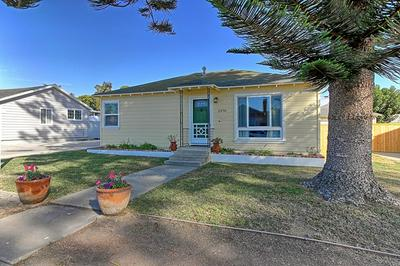 2376 KATHERINE AVE, Ventura, CA 93003 - Photo 1