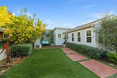 526 24TH PL, Hermosa Beach, CA 90254 - Photo 2