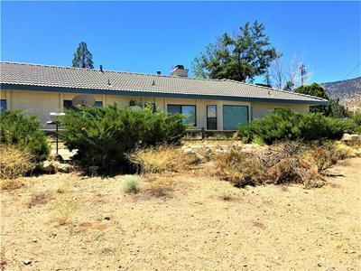 1074 TAMARACK RD, Pinon Hills, CA 92372 - Photo 2