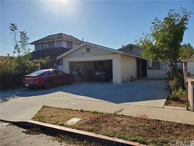 1902 E ROGERS ST, Long Beach, CA 90805 - Photo 1