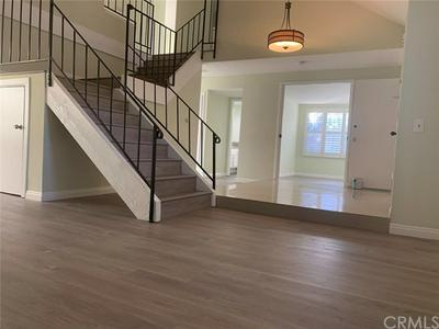 1294 W ASTER ST, Upland, CA 91786 - Photo 2