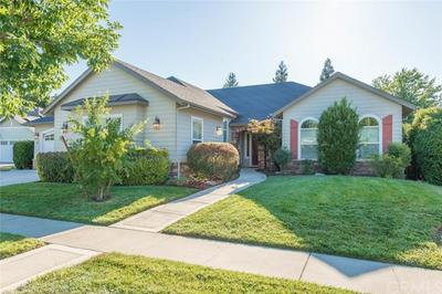 6 AUBURN CREST CT, Chico, CA 95973 - Photo 1
