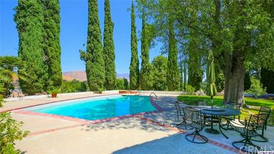 12752 GOETHE PL, Granada Hills, CA 91344 - Photo 2