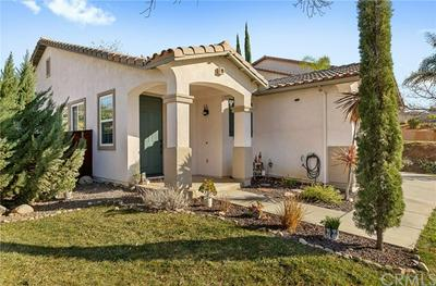 36604 BAY HILL DR, Beaumont, CA 92223 - Photo 2