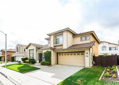 6872 LANDRIANO PL, Rancho Cucamonga, CA 91701 - Photo 1