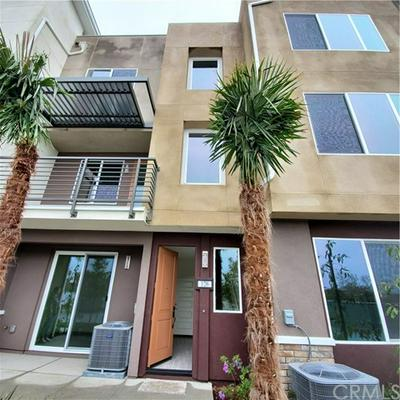 126 UNITY, Irvine, CA 92614 - Photo 1