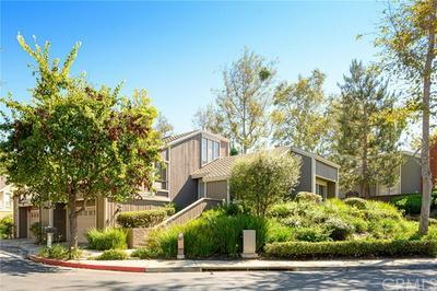 26 RAINBOW FLS # 15, Irvine, CA 92603 - Photo 1