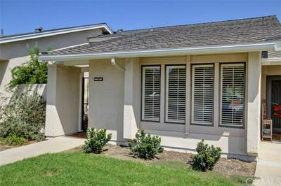 8686 MERCED CIR UNIT 1007C, Huntington Beach, CA 92646 - Photo 2