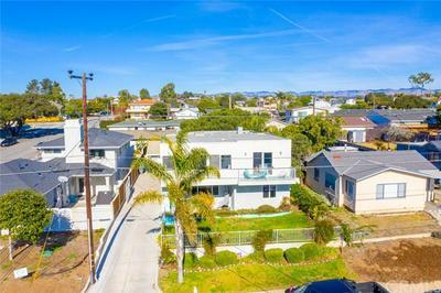 1031 NEWPORT AVE, Grover Beach, CA 93433 - Photo 2