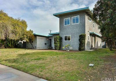 9324 PARAMOUNT BLVD, Downey, CA 90240 - Photo 2