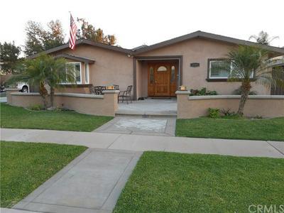 6712 SAN ALANO CIR, Buena Park, CA 90620 - Photo 1