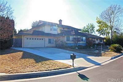 3028 E LARKWOOD ST, West Covina, CA 91791 - Photo 1
