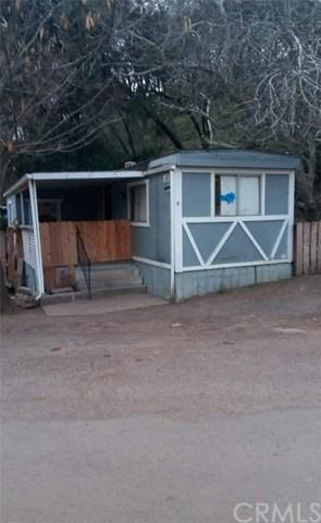 9850 E HIGHWAY 20 SPC 10, Clearlake Oaks, CA 95423 - Photo 1