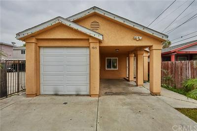 1915 E 126TH ST, Compton, CA 90222 - Photo 2