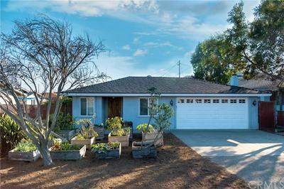 360 BRIGHTON AVE, Grover Beach, CA 93433 - Photo 2