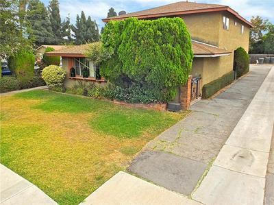 8212 WHITAKER ST, Buena Park, CA 90621 - Photo 1