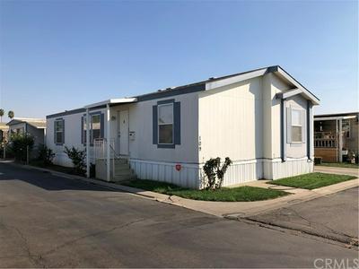 2020 ASHBY RD SPC 109, Merced, CA 95348 - Photo 1
