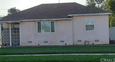 22009 S SALMON AVE, Carson, CA 90810 - Photo 1