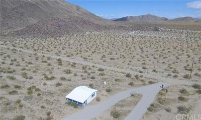 59927 APPLEGATE WAY, Landers, CA 92285 - Photo 2