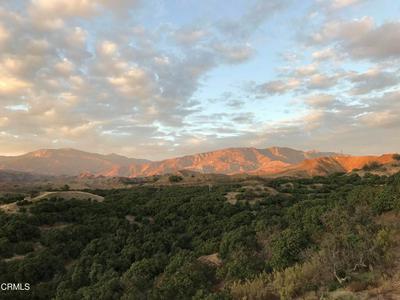 610 GLADE DR, Santa Paula, CA 93060 - Photo 2