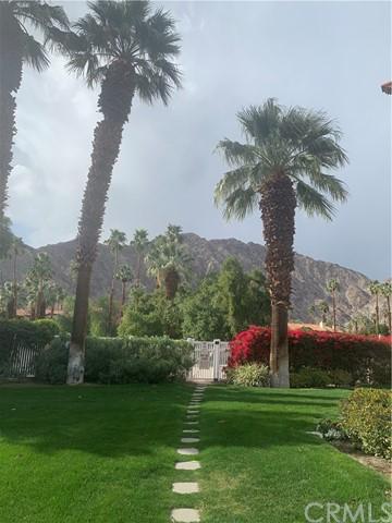 55093 TANGLEWOOD, La Quinta, CA 92253 - Photo 2