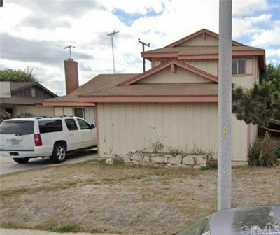 23515 ARCHIBALD AVE, Carson, CA 90745 - Photo 1
