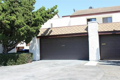 11928 HERITAGE CIR, Downey, CA 90241 - Photo 1