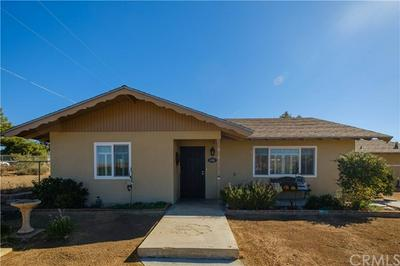 55937 MOUNTAIN VIEW TRL, Yucca Valley, CA 92284 - Photo 2