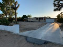 7740 JOSHUA VIEW DR, YUCCA VALLEY, CA 92284 - Photo 2