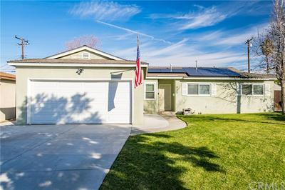 915 BARBRA LN, Redlands, CA 92374 - Photo 1