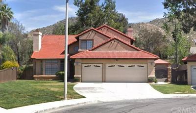 24822 CANDLENUT CT, Moreno Valley, CA 92557 - Photo 1