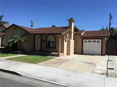 214 3RD ST, Huntington Beach, CA 92648 - Photo 2