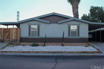 201 S PENNSYLVANIA AVE SPC 131, San Bernardino, CA 92410 - Photo 1