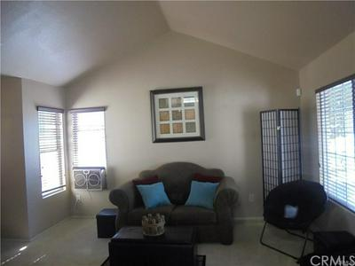 10805 DOVE LN, Adelanto, CA 92301 - Photo 2