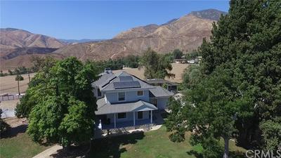 28490 HIGHLAND AVE, Highland, CA 92346 - Photo 2