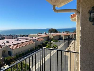 834 OVERLOOK DR, Ventura, CA 93001 - Photo 2