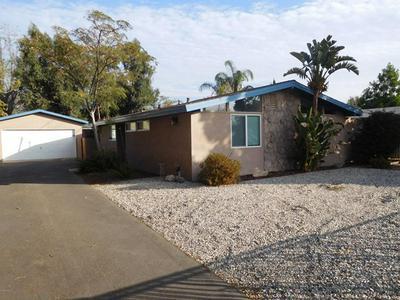 15643 INDEX ST, GRANADA HILLS, CA 91344 - Photo 1