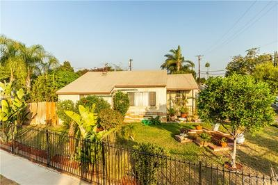 13407 PALM AVE, Baldwin Park, CA 91706 - Photo 1