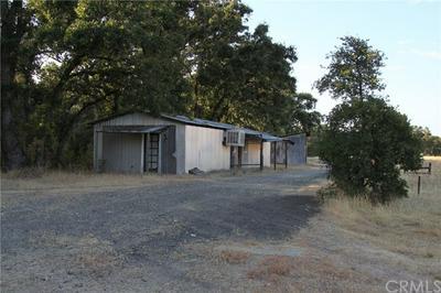 6213 WILKINSON RD, KELSEYVILLE, CA 95451 - Photo 2