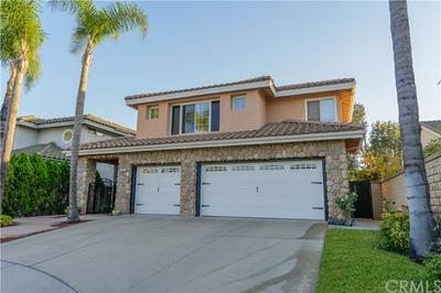 4700 ARIANO DR, Cypress, CA 90630 - Photo 1