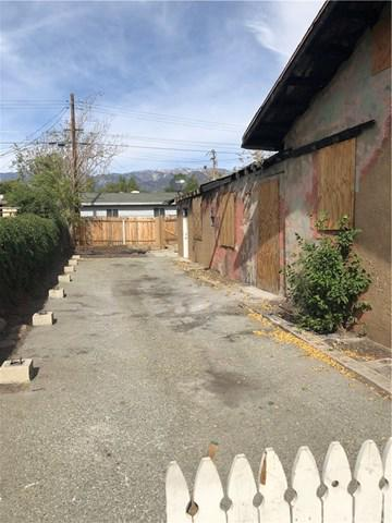 741 PLAZA ST, Banning, CA 92220 - Photo 2