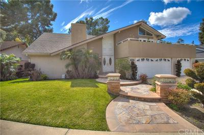 22911 RUMBLE DR, LAKE FOREST, CA 92630 - Photo 1